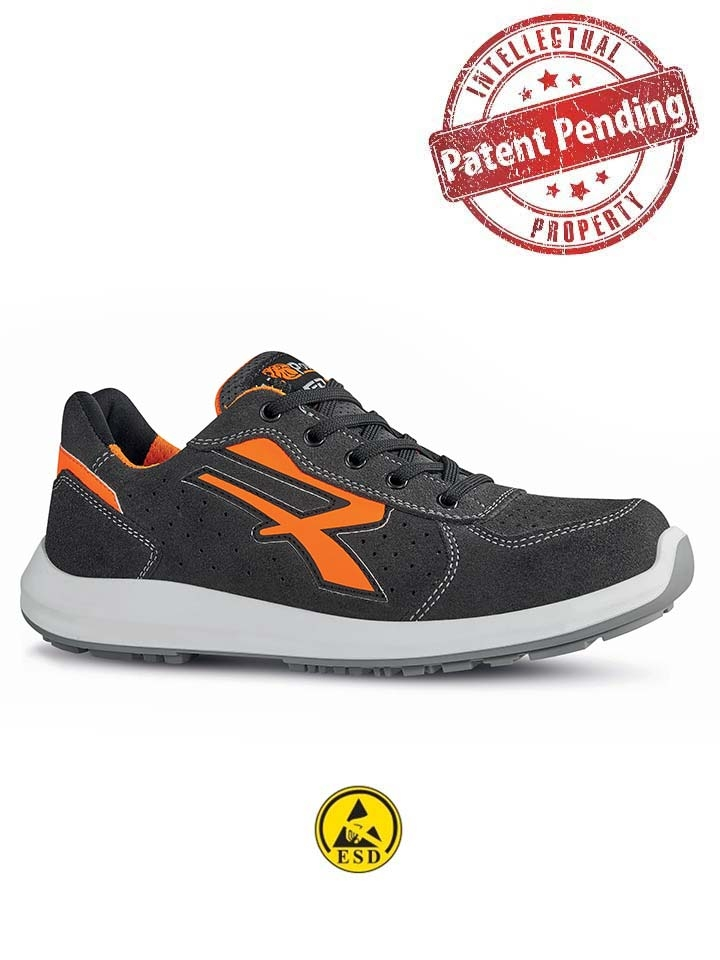 scarpa-antinfortunistica-upower-linea-red-up-modello-sirio